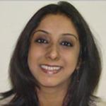 Satarupa Bhattacharjee Kapoor | Best Gemologist in the world