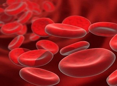 Anemia Treatment in Medical Astrology