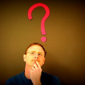Astro Consultation Single Question