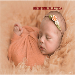 Birth-Time-Selection