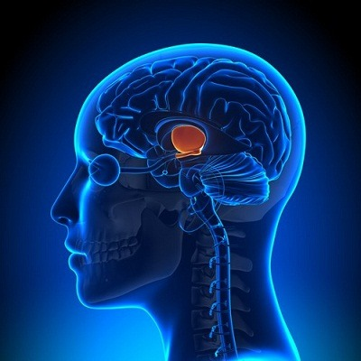Brain Tumor Treatment In Medical Astrology
