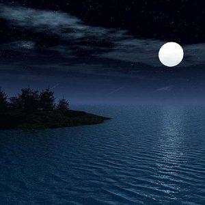Chandra (Moon) Yagya