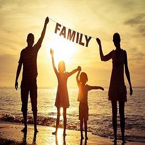 Family Astrology