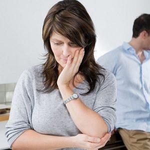 Marital Problems Solutions