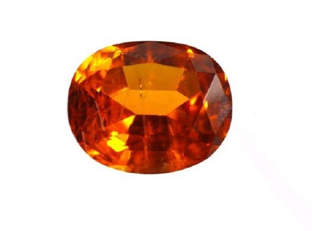 Padparadscha-Orange-Sapphire-Bankok