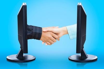 Partnership Analysis