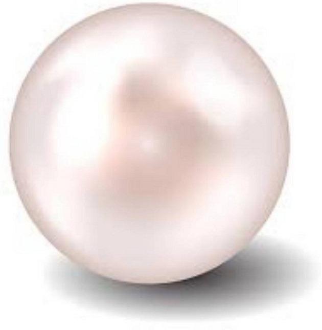Pearl-Moti Gemstone