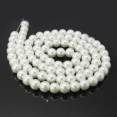Pearl Rosary-Moti Mala