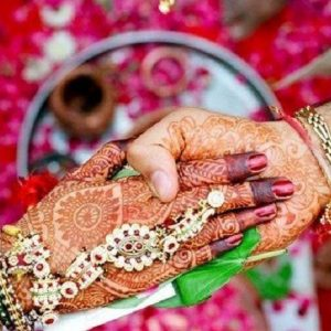 Remedial astrology for delay in marriage