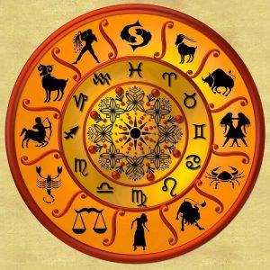 Vedic Matchmaking Package
