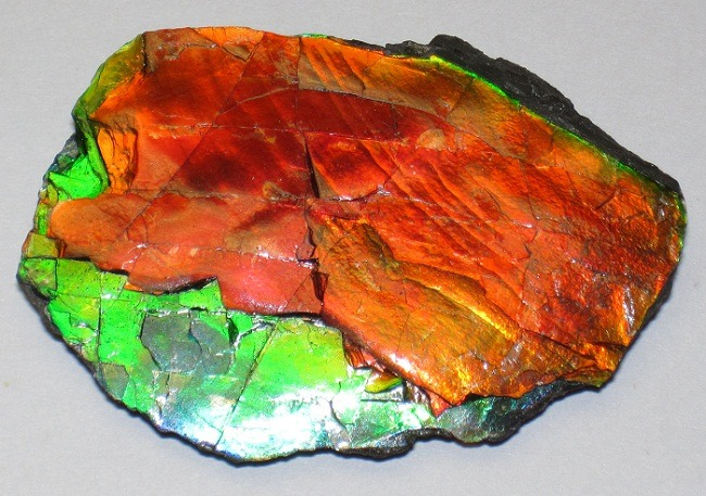 What is Gemology